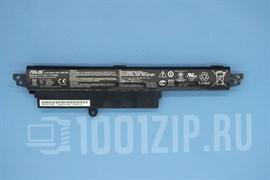 Аккумулятор для ноутбука Asus (A31N1302) F200CA, X200CA, X200LA оригинал