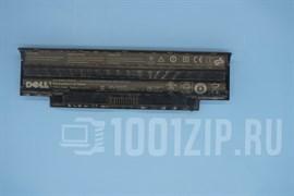 Аккумулятор для ноутбука Dell (J1KND) 14R, N5010, N5050 оригинал