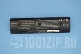 Аккумулятор для ноутбука HP (HSTNN-LB4N) Envy 14, 15, 17
