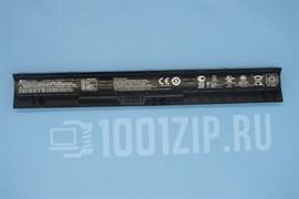 Аккумулятор для ноутбука HP (HSTNN-LB6T) Pavilion 14-ab, 15-ab, оригинальный