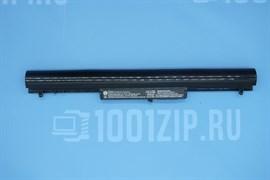 Аккумулятор для ноутбука HP (HSTNN-YB4D) VK04, Pavilion 14, 15 оригинал