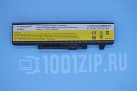 Аккумулятор для ноутбука Lenovo (55Y2054) IdeaPad Y450, Y550