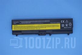 Аккумулятор для ноутбука Lenovo (42T4731) T410, T510, E40, E50