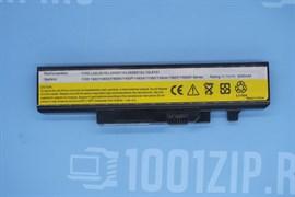 Аккумулятор для ноутбука Lenovo (57Y6440) IdeaPad B560, V560, Y460