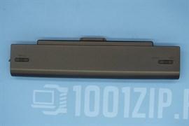 Аккумулятор для ноутбука Sony (BPS2) VGN-AR, VGN-CR