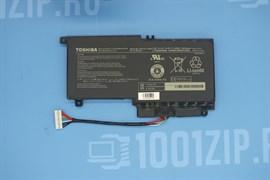 Аккумулятор для ноутбука Toshiba (PA5107U-1BRS) L55, P55, S55, оригинальный
