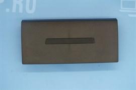 Аккумулятор для ноутбука Asus ROG G75, G75V (A42-G75) оригинальный