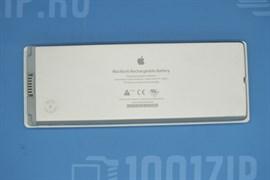 Аккумулятор для ноутбука Apple (A1185) MacBook 13 A1181 белый