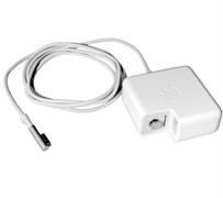 Зарядка для ноутбука Apple 14,5V 3,1A (45W) magsafe