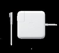 Зарядка для ноутбука Apple 18,5V 4,6A (85W) magsafe