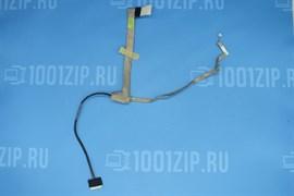Шлейф матрицы Acer Aspire 7740G,   50.4GC01.101