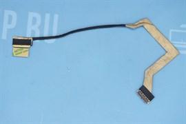 Шлейф матрицы Acer 5553, 5745P, 5820T, DD0ZR7LC100
