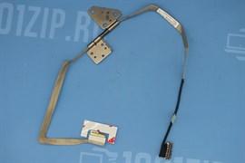 Петли и шлейф матрицы Acer R7-571, R7-572, DC02C005N10