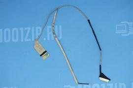 Шлейф матрицы Acer V3-531, V3-551, DC02C003210