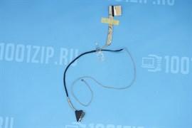 Шлейф матрицы Acer V5-551, V5-551G, DD0ZRPLC010