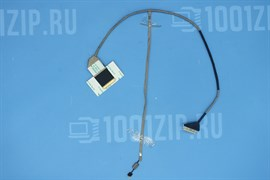 Шлейф матрицы Acer Aspire 5250, 5733, E1-571, DC020010L10