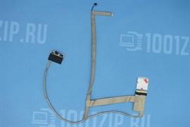 Шлейф матрицы Acer E1-421, E1-431, E1-471, DD0ZQSLC000