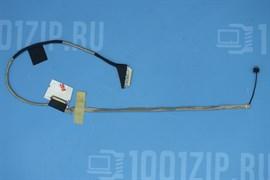 Шлейф матрицы Acer E1-510, E1-530, E1-532, DC02001OH10