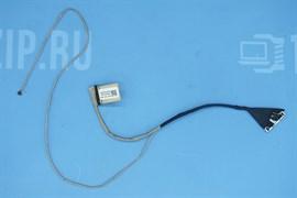 Шлейф матрицы Acer E5-411, E5-471, V3-472, DD0ZQ0LC000, без тачскрина