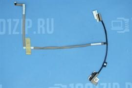 Шлейф матрицы Acer M5-581, M5-581T, M5-581TG,  DC02C002U00