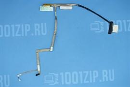 Шлейф матрицы Acer V5-431, V5-471, V5-531G 14,  50.4VM03.002