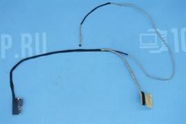 Шлейф матрицы Acer V5-472G, V7-481P, V7-482P,  DD0ZQKLC020