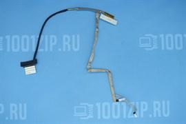 Шлейф матрицы Acer Aspire V5-471G, V5-531G, V5-571G 15 (40pin),  50.4VM06.002