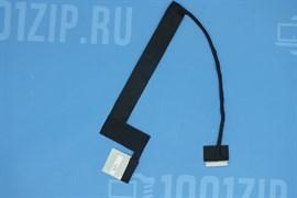 Шлейф матрицы Asus 1005PXD, 1422-00TJ000