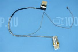 Шлейф матрицы Asus X750,  1422-01GD000
