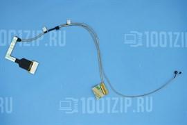 Шлейф матрицы Asus F301A, X301A,  DD0XJ6LC010