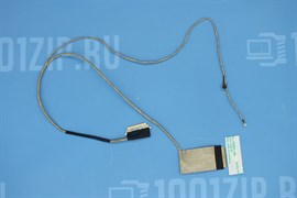 Шлейф матрицы Asus A45D, A85D, K45D,  DD0XJ2LC000
