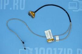 Шлейф матрицы Asus A46C, K46C, S46C,  14005-00590100