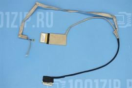 Шлейф матрицы Asus A55D, A55N, A55V,  DD0XJ3LC000