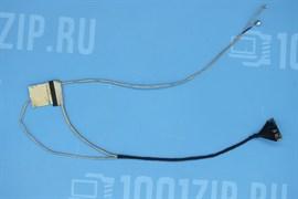 Шлейф матрицы Asus A56C, K56C, S56C,  14005-00600000