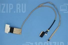 Шлейф матрицы Asus A75D, K75D, R700D,  DC02001LK20