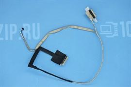 Шлейф матрицы Asus Vivobook F401A, F401U, X401A,  DD0XJ1LC000