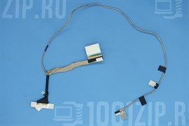 Шлейф матрицы Dell 5523, 15Z,  50.4VQ05.021