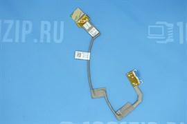 Шлейф матрицы Dell E5420,  350404B00-600-G