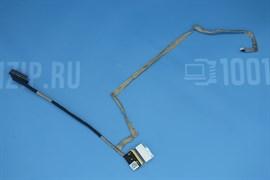 Шлейф матрицы Dell E5440,  DC02001T900
