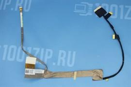 Шлейф матрицы Dell N5030, M5030,  50.4EM03.201