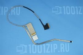 Шлейф матрицы Dell N7010, 17R,  DD0UM9LC000