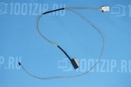 Шлейф матрицы Dell Inspiron 15-5545,  DC02001X000