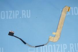 Шлейф матрицы Dell Inspiron 17R, N7110,  DD0R03LC010