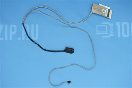 Шлейф матрицы Dell Inspiron 5000, 5758, DC020024D00, не тач шлейф