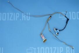 Шлейф матрицы Dell E6510,  DC02C000H0L