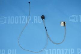 Шлейф матрицы HP 15-b, 15-b000,  DD0U36LC010