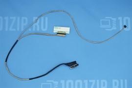 Шлейф матрицы HP 14-b000, 14-c000,  DD0U33LC020