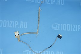 Шлейф матрицы Samsung NP350E5C, NP350V5C, NP355E5C, DC02001K800