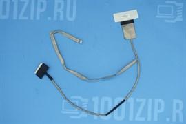 Шлейф матрицы Fujitsu LH531, 6017B0301201