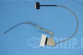 Шлейф матрицы Fujitsu A530, AH530,  DDFH2ALC000